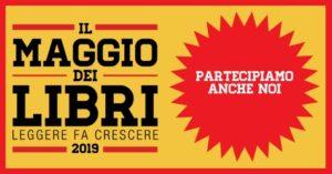 BadgeMaggioDeiLibri2019